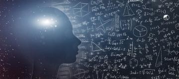 Nove parole della fisica: vuoto, inerzia, atomo, simmetria, spazio-tempo, massa, eclissi, quark, cosmo
