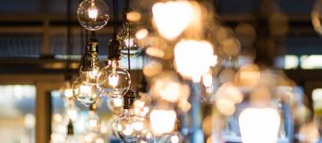 90 anni dalla morte di Edison: l'idea è nulla senza spirito imprenditoriale