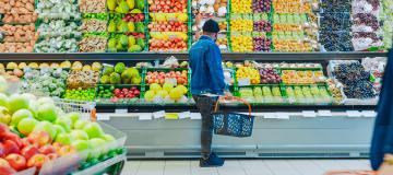 Giornata mondiale dell'alimentazione: cosa si muove in casa FAO?