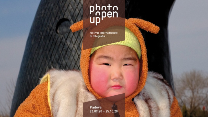 photoopen up